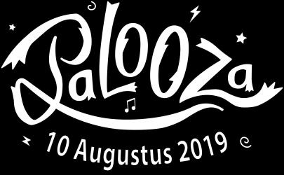 Palooza Festival